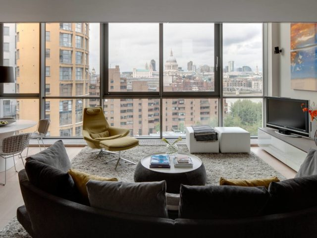duplex-apartment10
