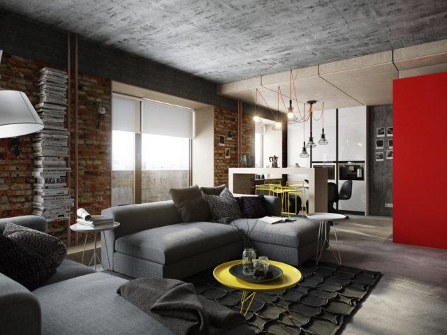 duplex-apartment11