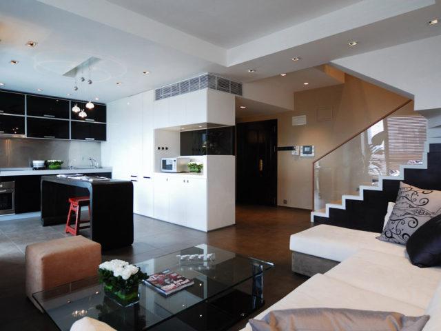 duplex-apartment12
