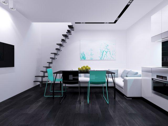 duplex-apartment13
