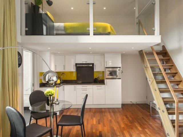 duplex-apartment14