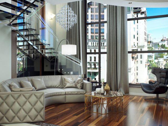 duplex-apartment2