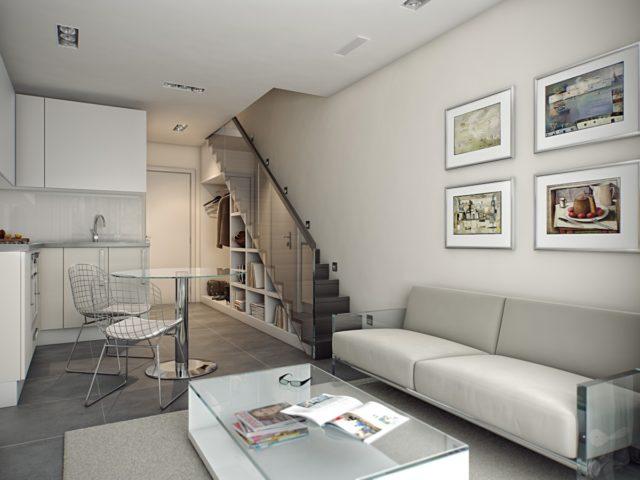 duplex-apartment3
