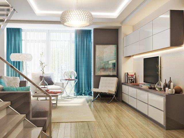 duplex-apartment4