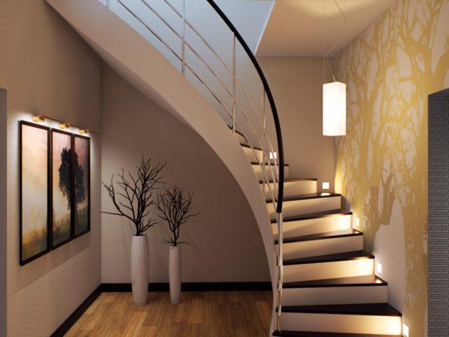 duplex-apartment7