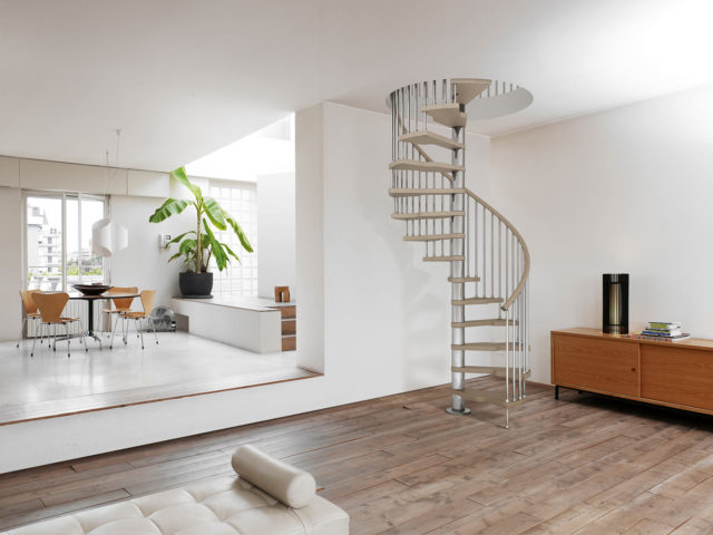 duplex-apartment8