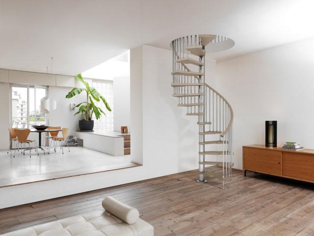 duplex-apartment8