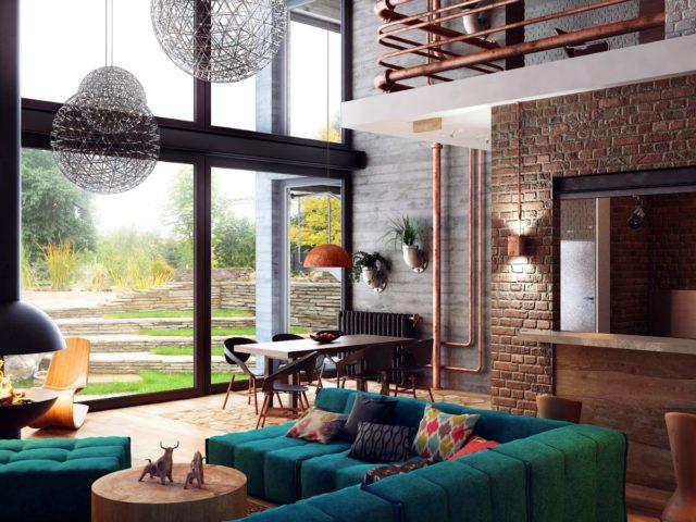 loft-design1