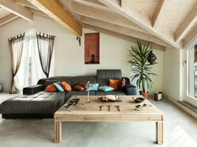 loft-design11
