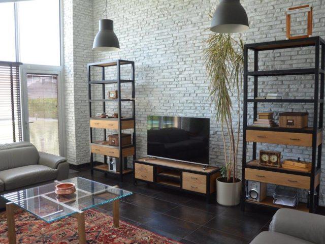 loft-design12