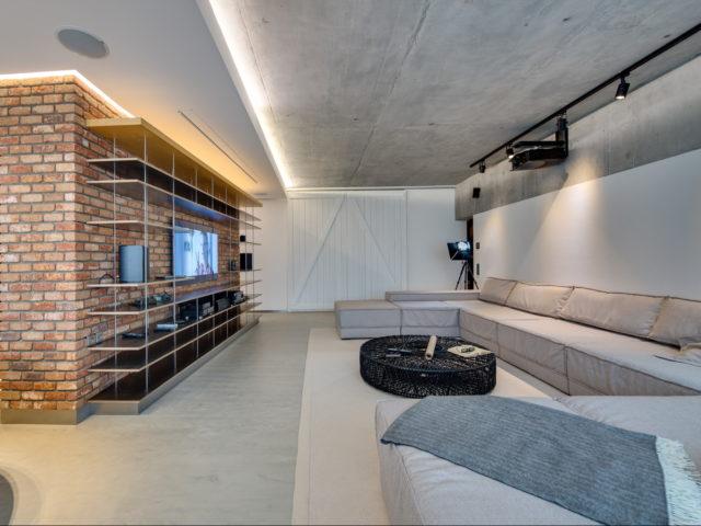 loft-design13