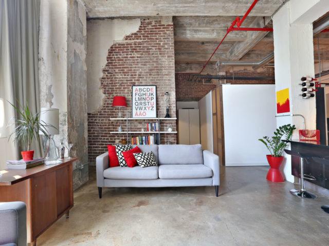 loft-design14