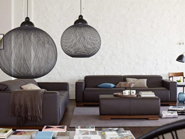 loft-design15