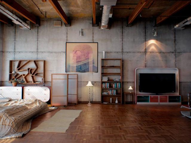 loft-design2