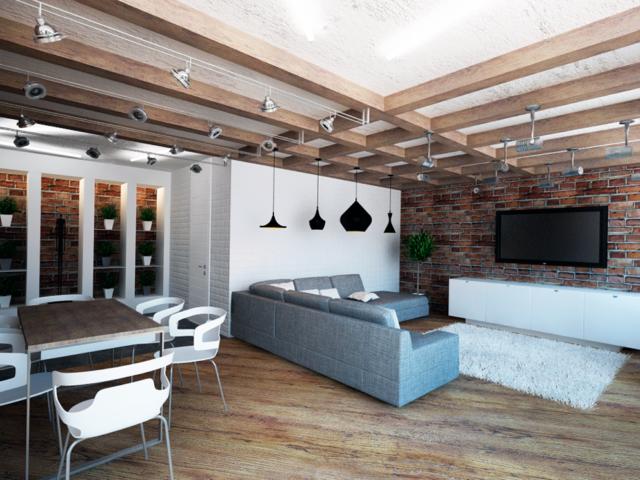 loft-design3