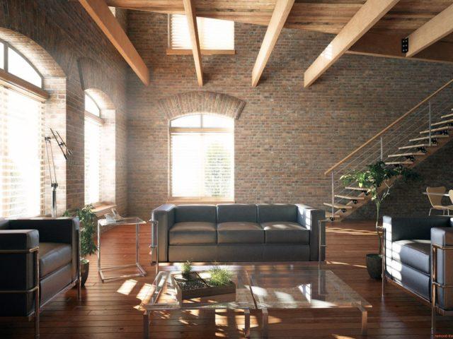 loft-design4
