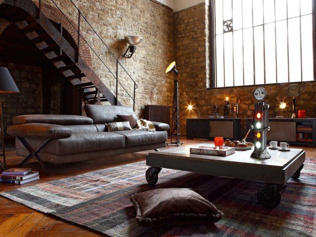 loft-design5
