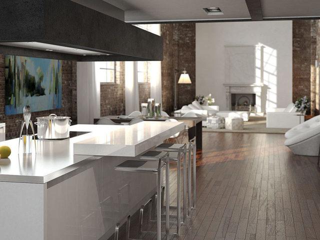 loft-design8