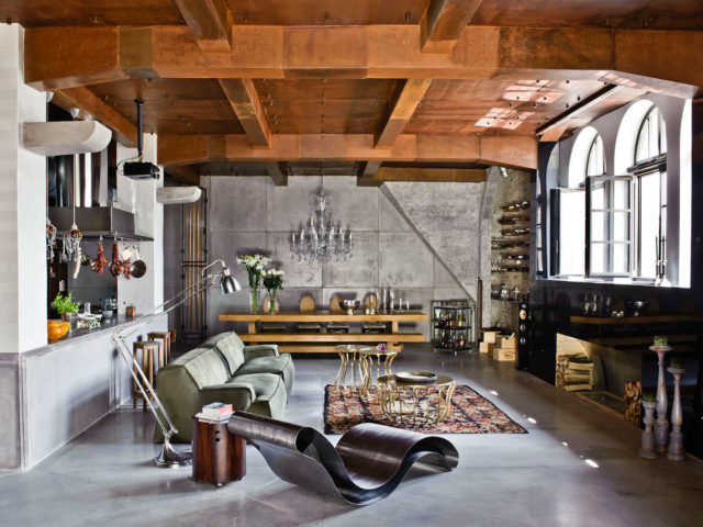 loft-design9