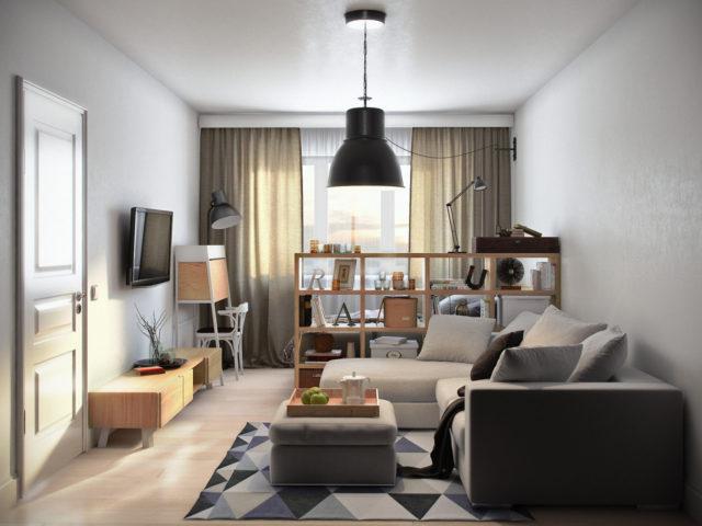 one-room-flat