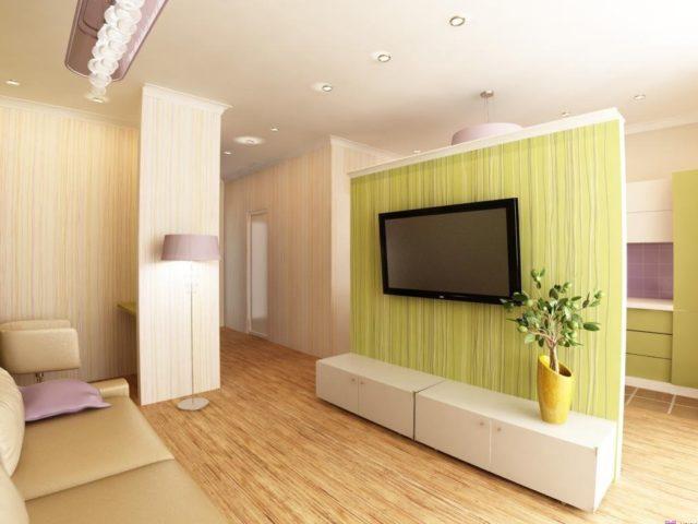 one-room-flat10