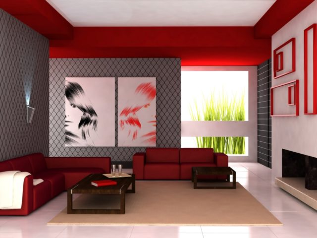 one-room-flat11