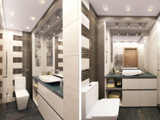one-room-flat14