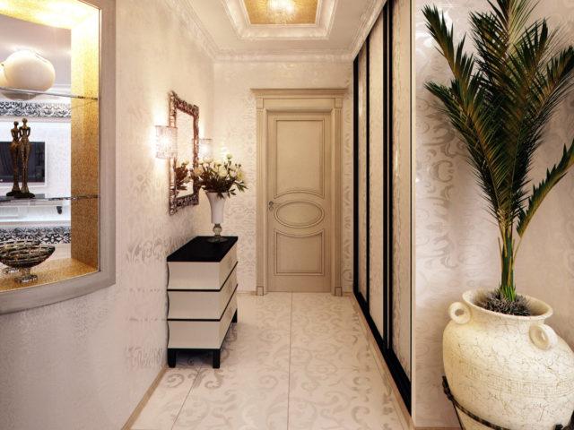 one-room-flat15