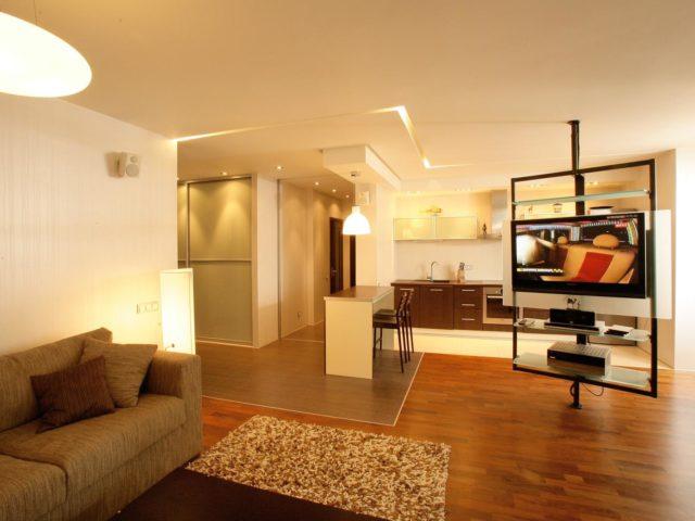 one-room-flat2