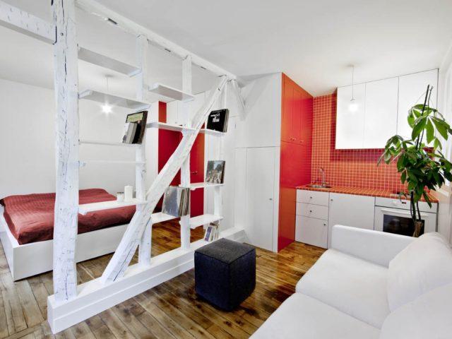 one-room-flat3