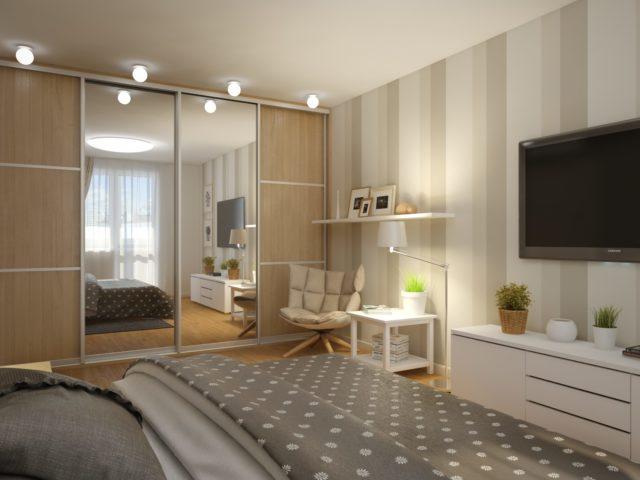 one-room-flat4