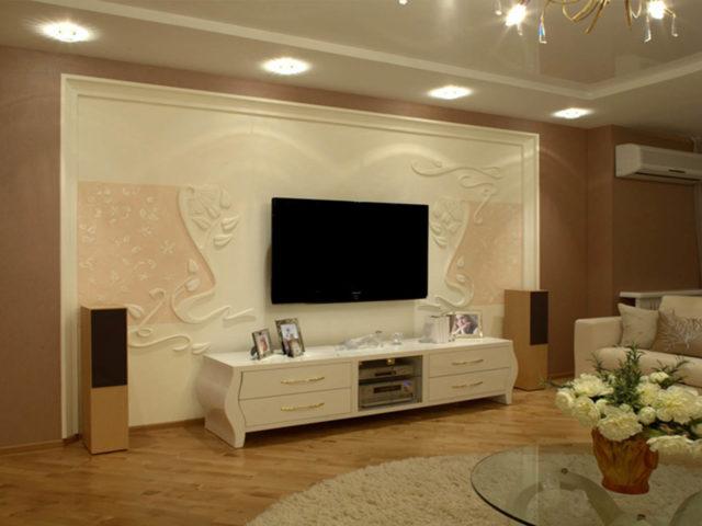 one-room-flat6