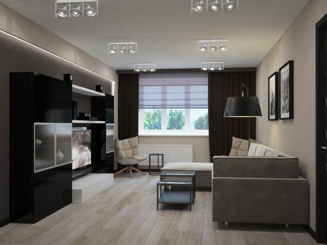 one-room-flat7