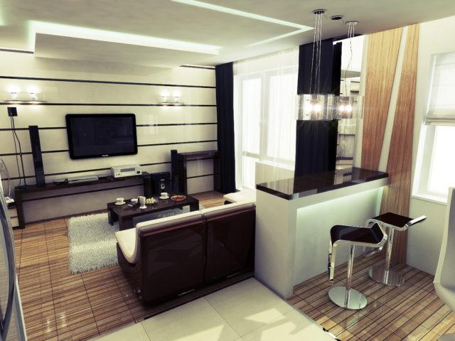 one-room-flat9