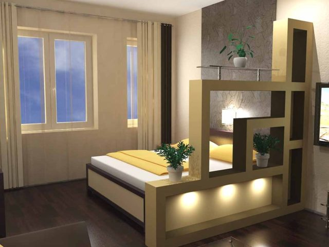 small-flat-design10