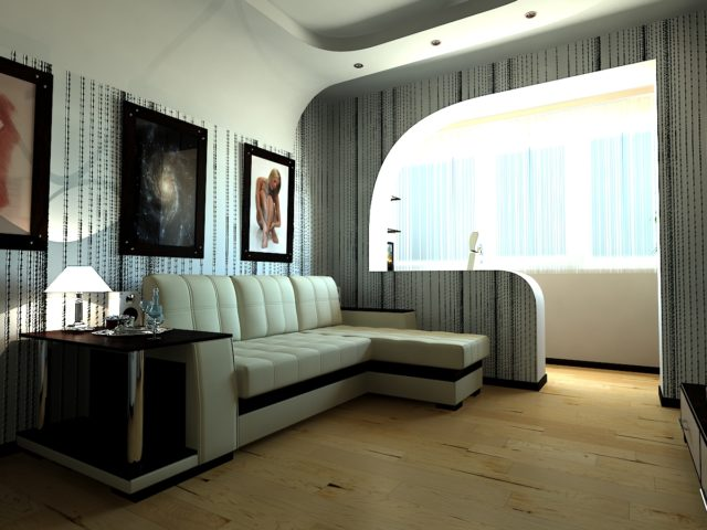 small-flat-design3