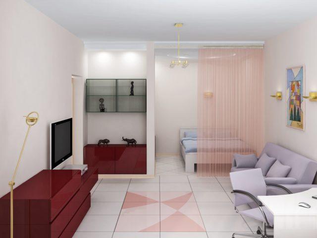 small-flat-design5