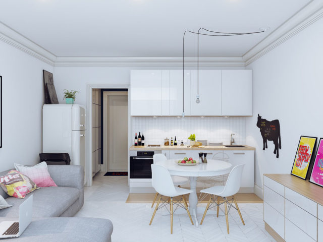 small-flat-design7