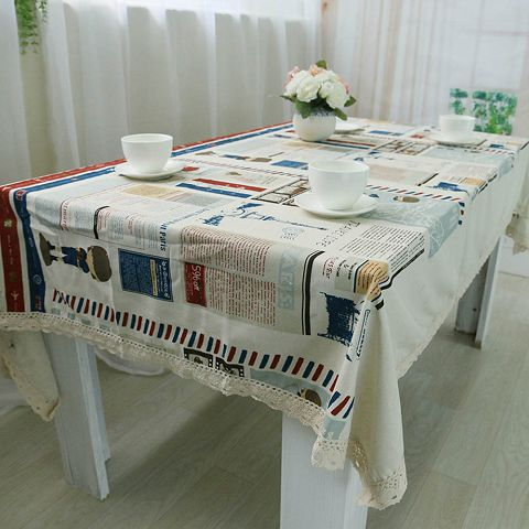kitchen-textile-design10