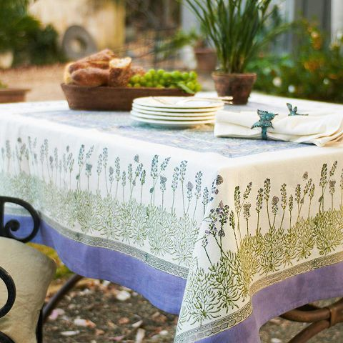 kitchen-textile-design11