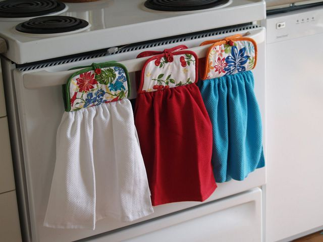 kitchen-textile-design14