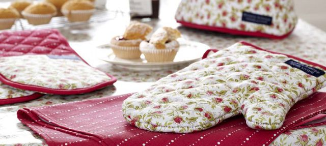 kitchen-textile-design17
