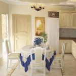 kitchen-textile-design2