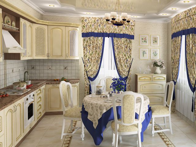 kitchen-textile-design5