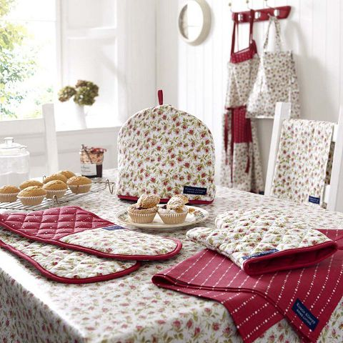 kitchen-textile-design6